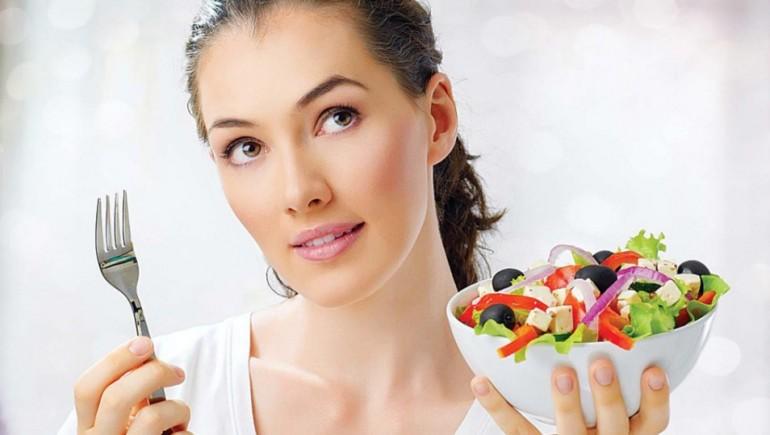Выбираем правильную диету