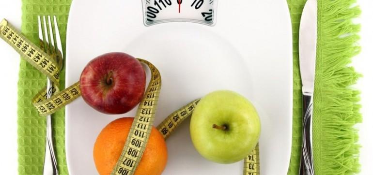 10 продуктов которые помогут быстро похудеть