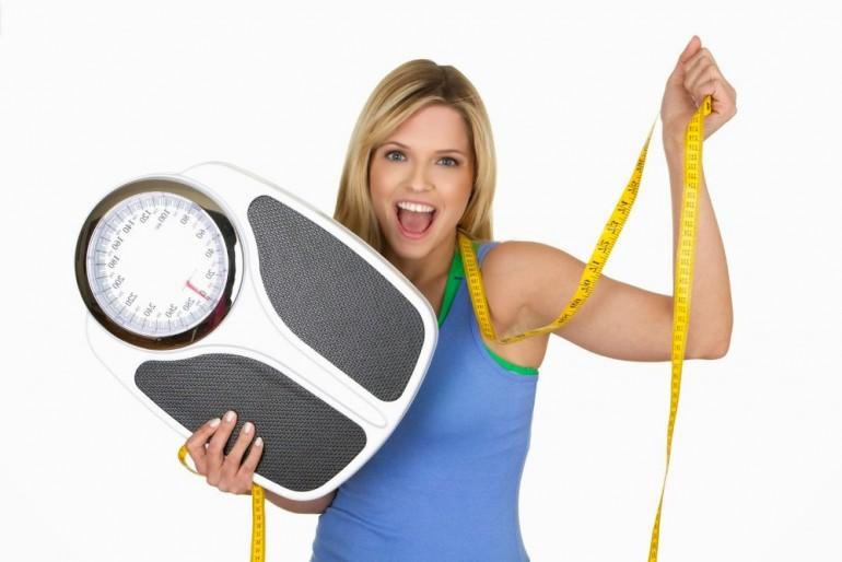 Как быстро похудеть не навредив здоровью