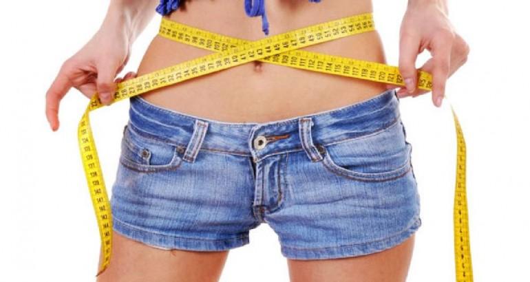 Советы для тех кто хочет похудеть