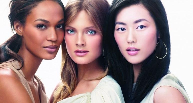 Секреты красоты из разных стран