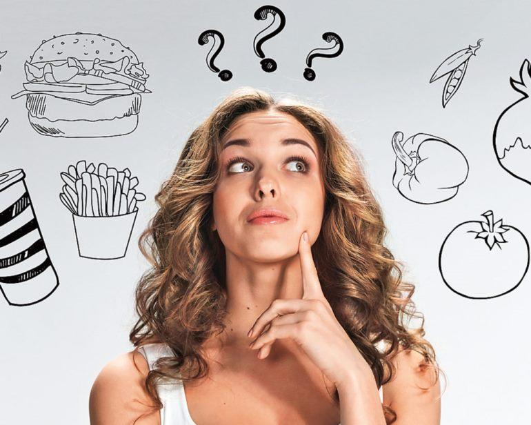 Причины Почему Девушки Не Могут Похудеть. 10 неочевидных причин, почему не удается похудеть