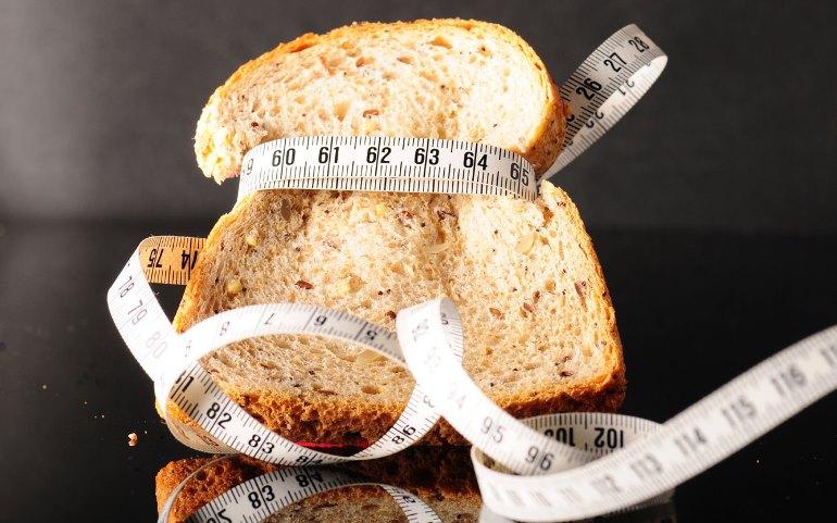 Безуглеродная диета - принципы, суть и противопоказания