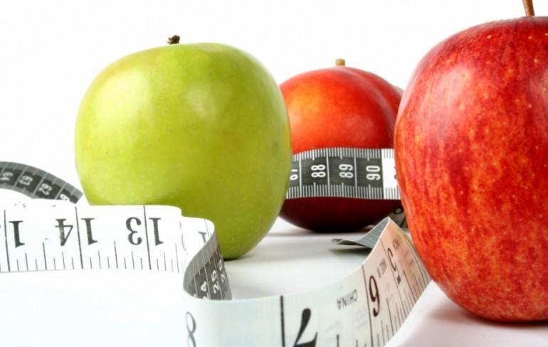 Как правильно выходить из диеты