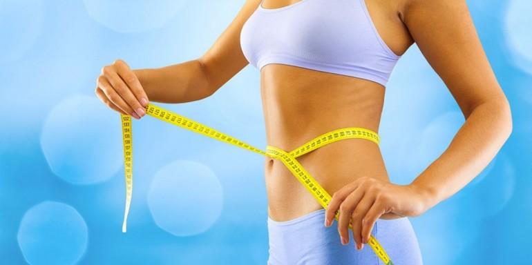 Практические рекомендации по питанию и спорту для похудения