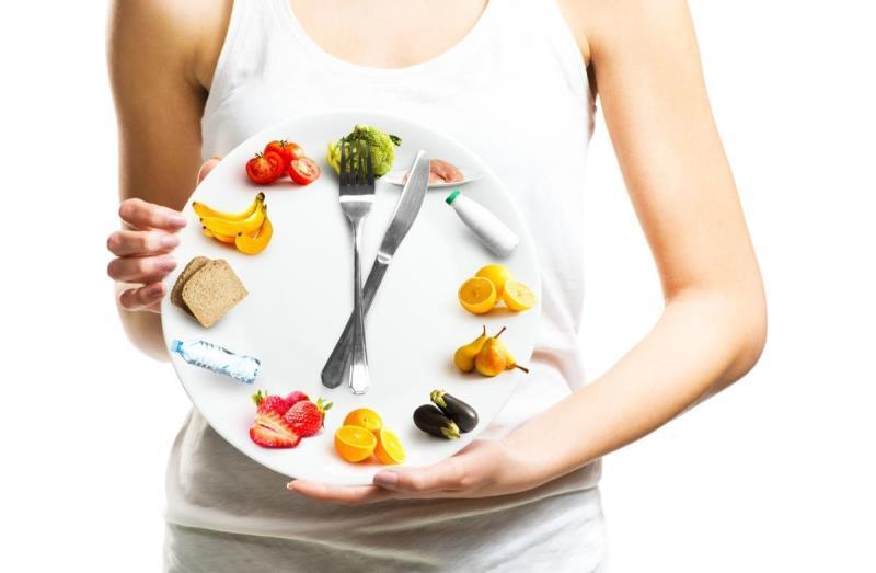 Как похудеть за счет жировой массы а не мышц