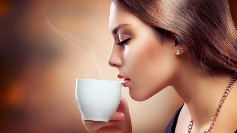 Кофе - все за и против