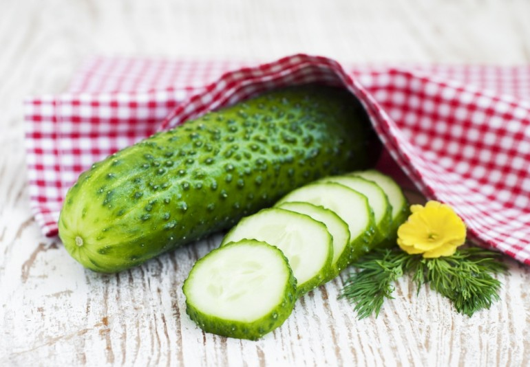 Огуречная Диета Для Мужчин. Огуречная диета для быстрого похудения: меню на 7 дней, реальные отзывы, рацион питания по дням
