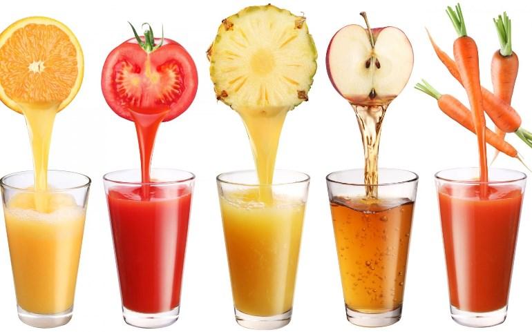 6 мифов о здоровом питании