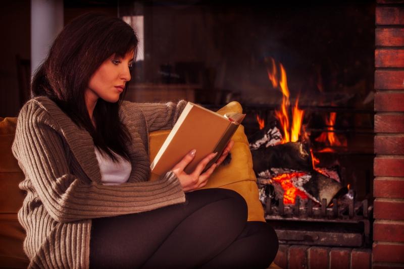 Книга - лучший друг человека