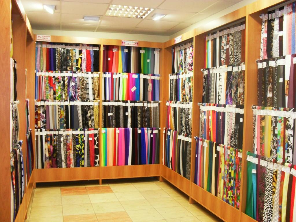 Вологда купить ткань для мебели плотность замши