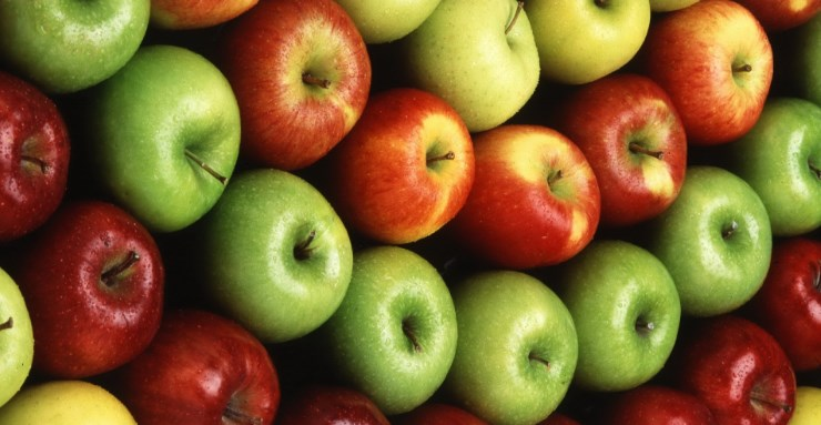 6 лучших жиросжигающих продуктов