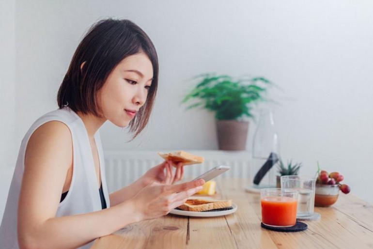 13 дней корейской диеты