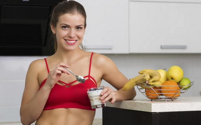 Недельные диеты - все, что нужно знать