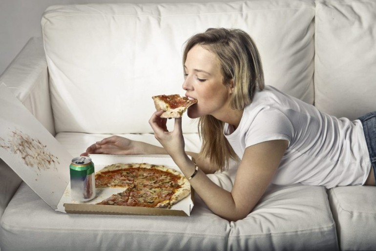 Основные недостатки питьевой диеты