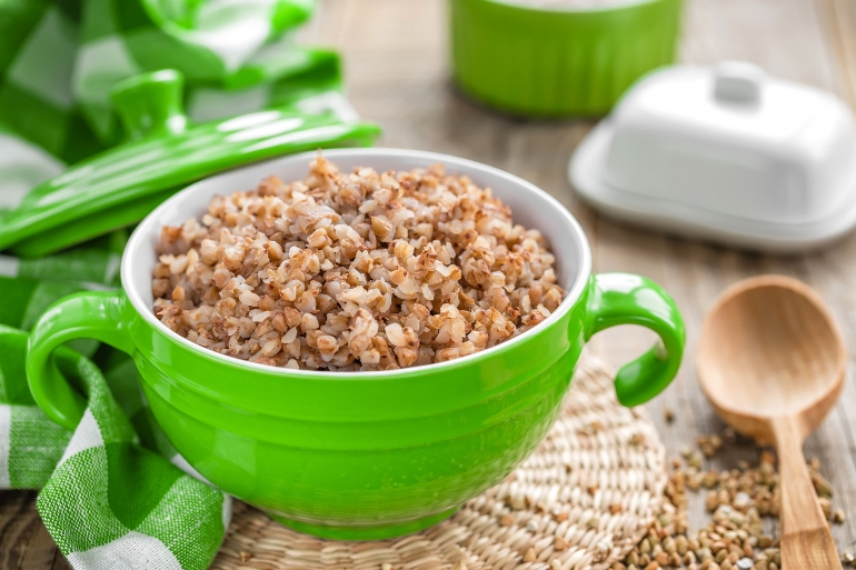 Гречневая Диета Приготовить. Как для диеты готовить гречку: правила приготовления гречки для похудения