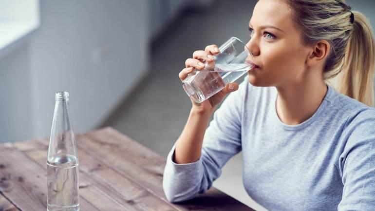 Как привести организм в тонус без диет и спорта?