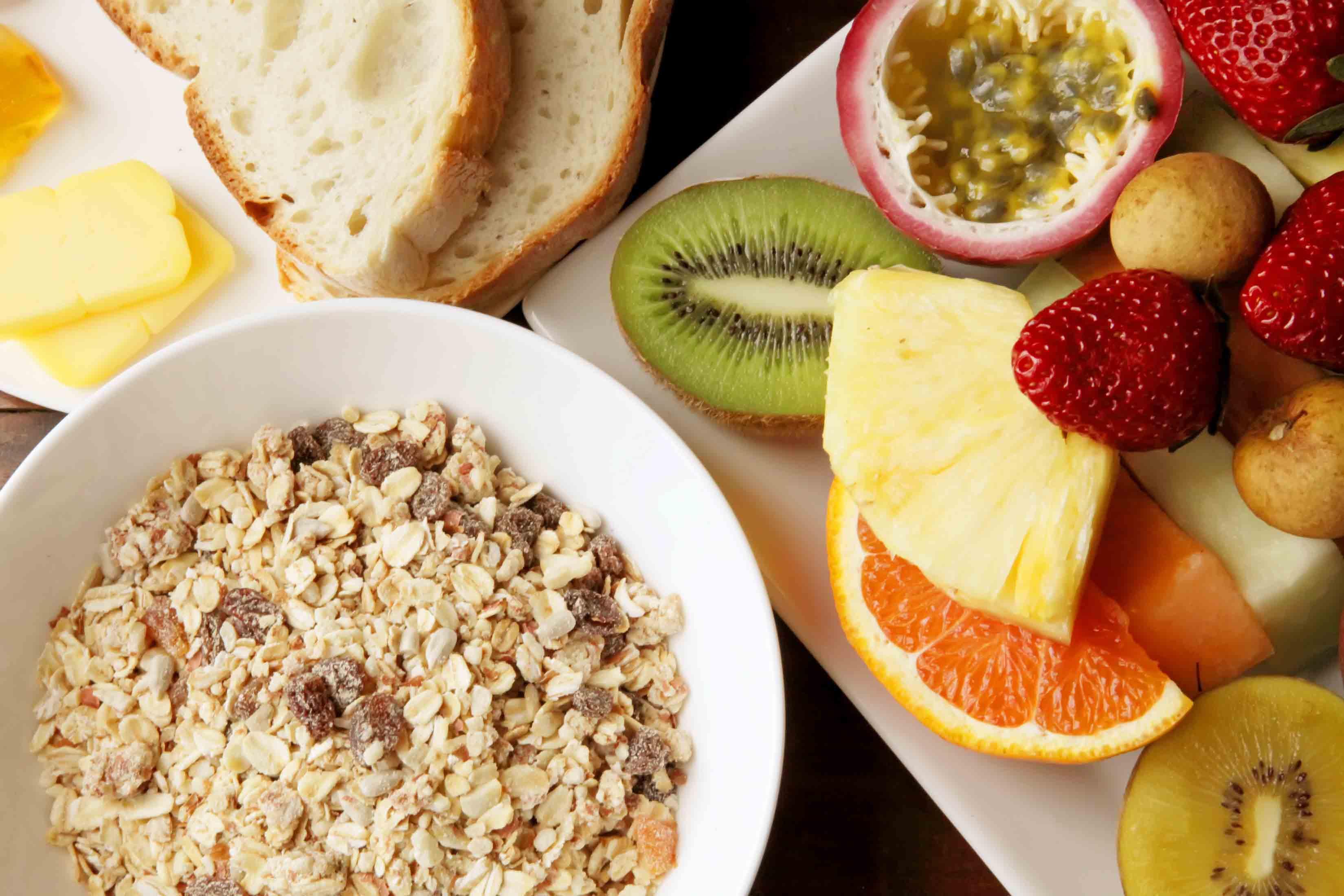 Как питание влияет на возникновение целлюлита