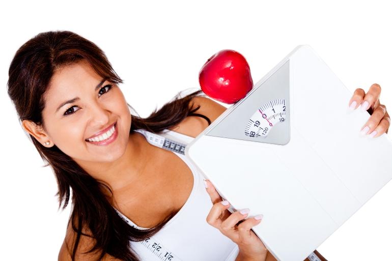 Жокейская диета - описание, меню, отзывы и результаты