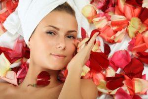 7 интересных секретов красоты