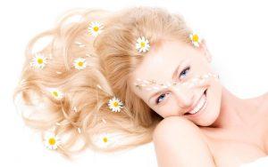 7 секретов красоты доступные каждой женщине