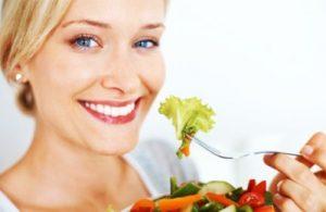 Фитоэстрагены диета