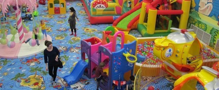 Дополнительное комплектование в детские сады