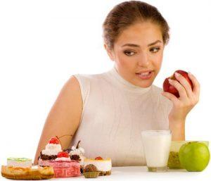 как похудеть не выходя из дома