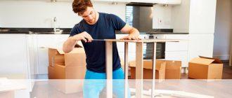 Изготовление, ремонт мебели в Вологде