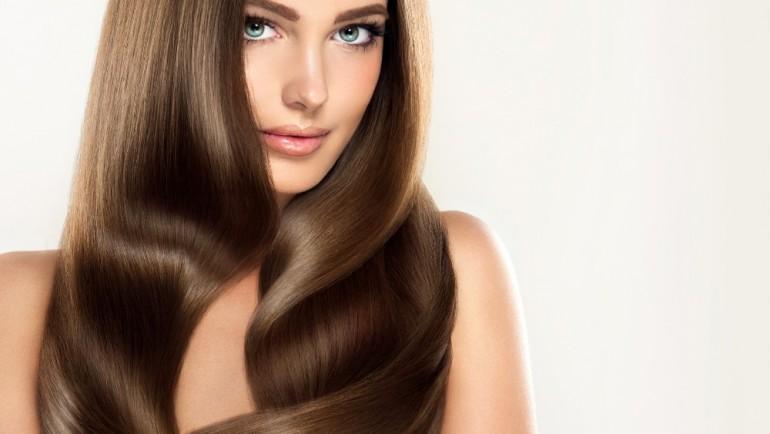 Даешь витамины волосам или о чем говорят волосы