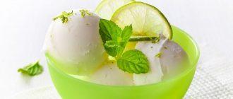 11 продуктов, которые избавят от тошноты