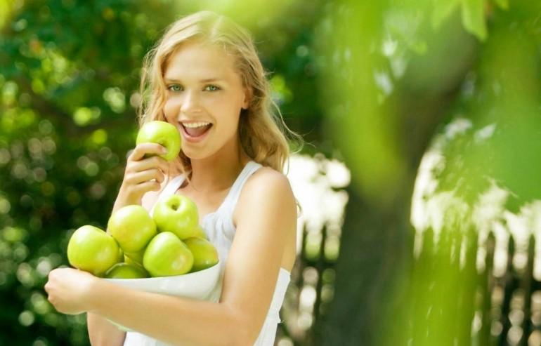 Всегда ли полезны фрукты
