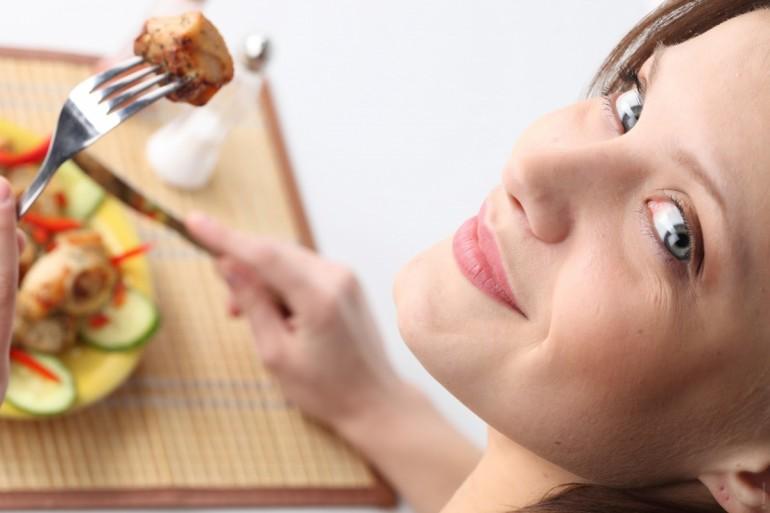 Низкоуглеводная диета, все-таки польза или вред?