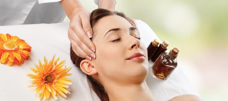 Простые способы лечения головной боли, народными методами