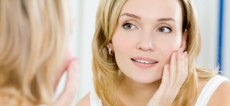 Секреты красоты - как сохранить молодость кожи