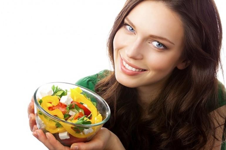 Сыроедение - тонкости, польза и несколько вкуснейших рецептов