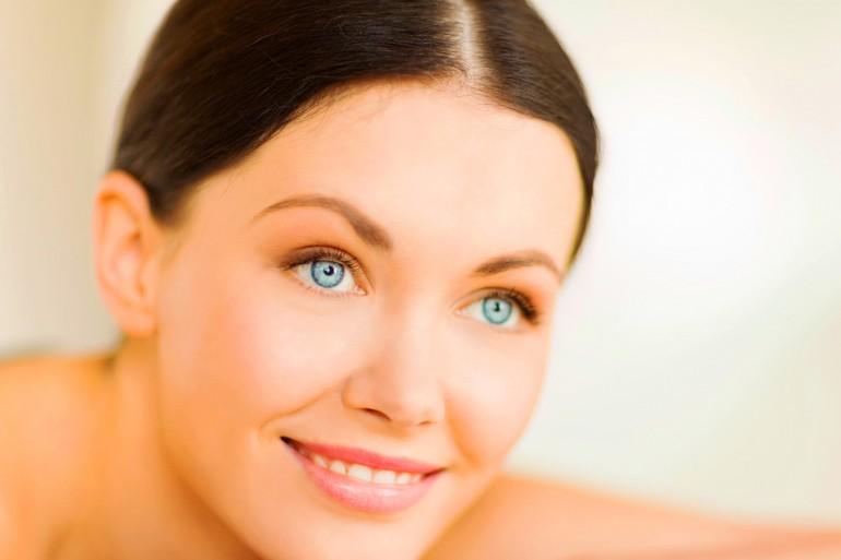 Как подготовить кожу к антивозрастному крему