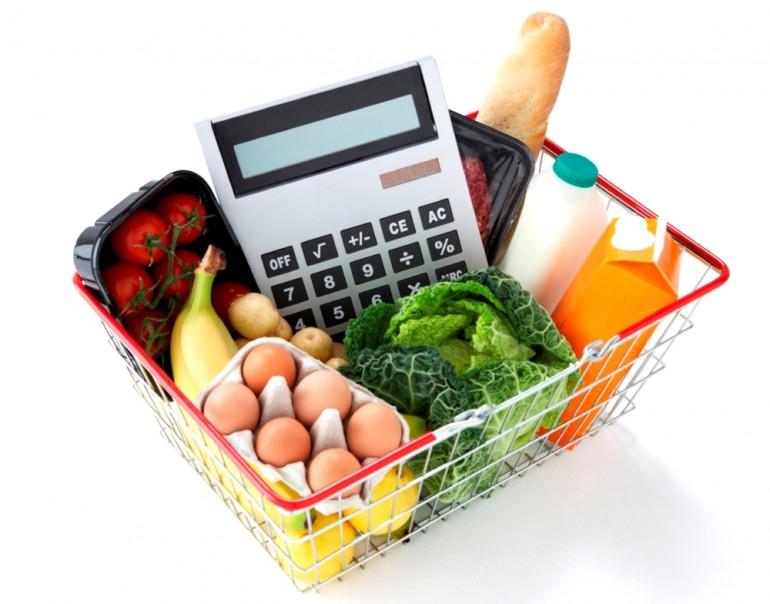 Экономим на питании правильно