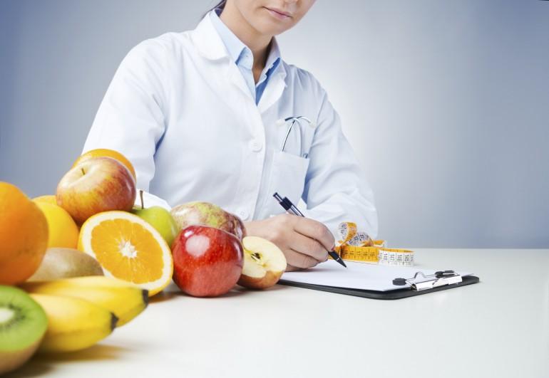 Способ похудения, от диетолога