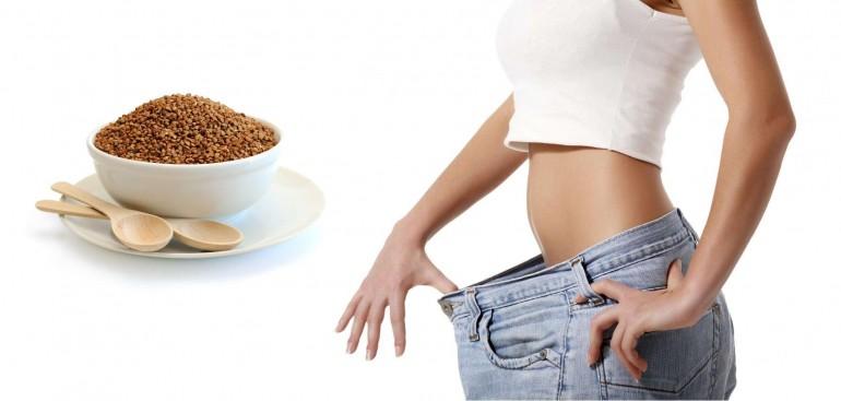 Что входит в гречневую диету и стоит ли её применять