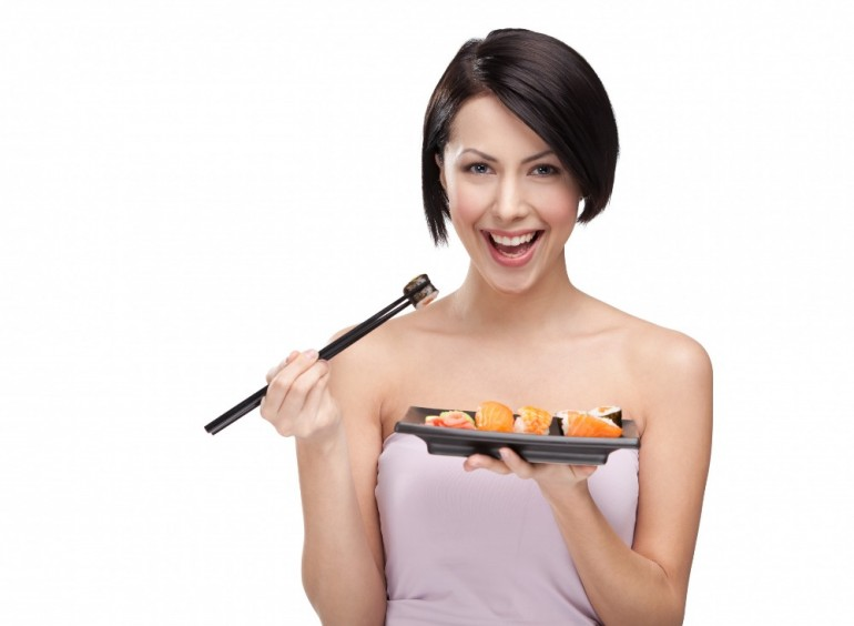 Продукты которые ошибочно считаются полезными для похудения