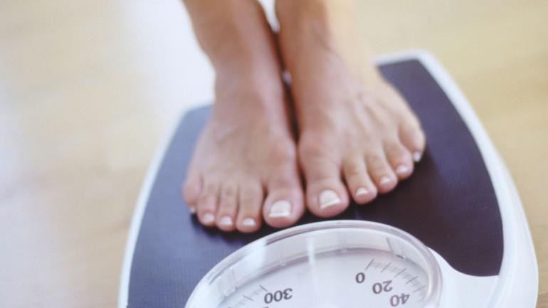 Быстрый сброс веса опасен для здоровья