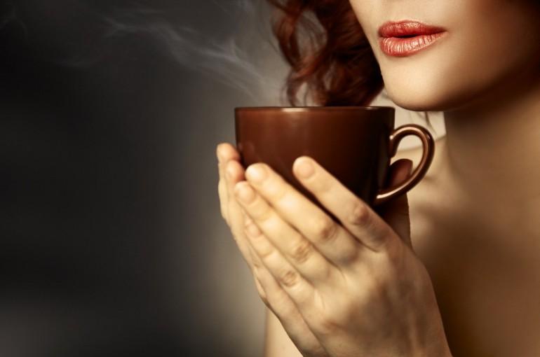 Стоит ли пить кофе