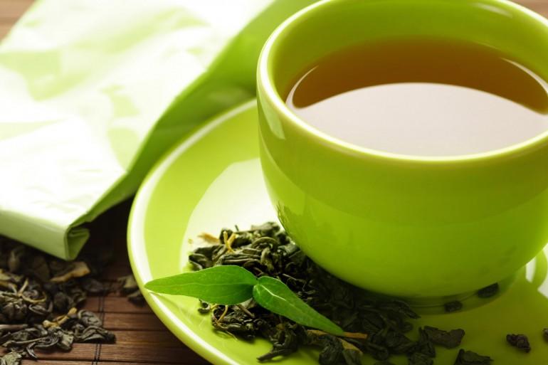 Польза и вред зеленого чая - как пить этот уникальный напиток