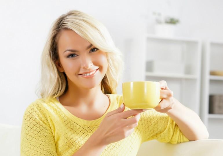 Чай с молоком: интересные наблюдения, все за и против