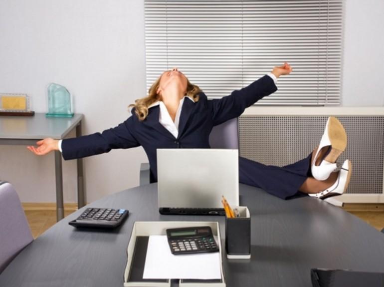 Как избежать шальной пятницы