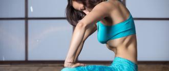 Бодифлекс — похудение без усилий