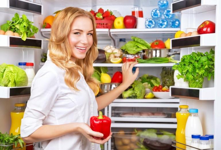 Плюсы и минусы заморозки овощей