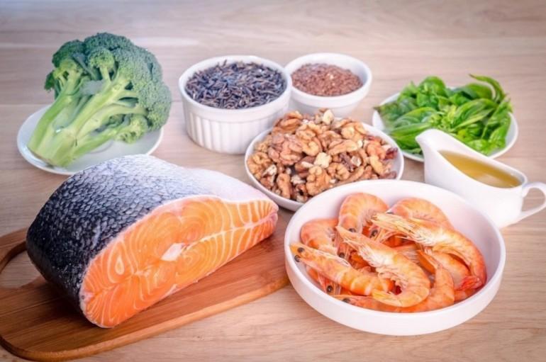 Самые эффективные и безопасные диеты для похудения