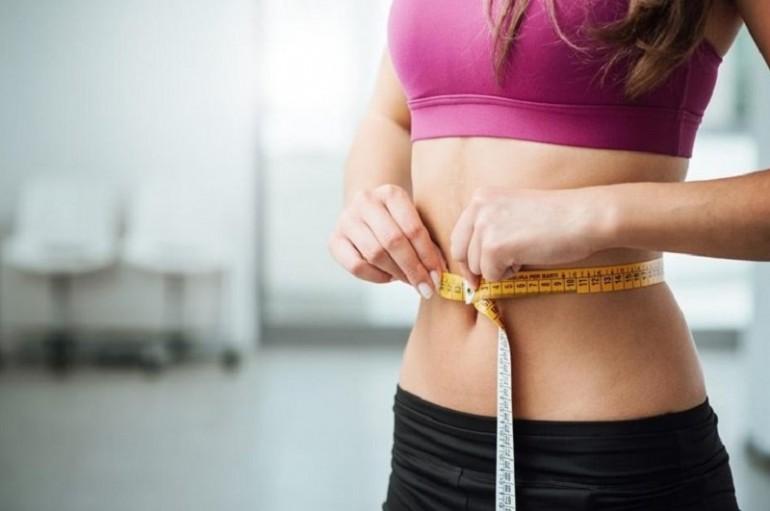Кетогенная диета, суть подхода, эффективность и особенности